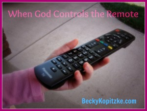 When-God-Controls-Remote