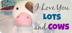 love-lots-cows