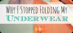 folding-underwear