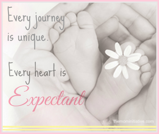 Every-heart-is-Expectant
