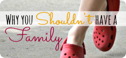 shouldnt-have-family