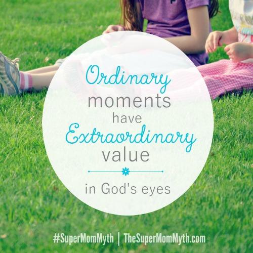Ordinary-Moments-500
