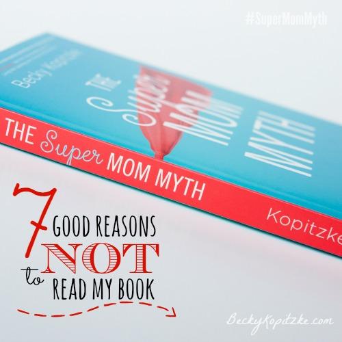 Seven-Good-Reasons-Not-Read-Book