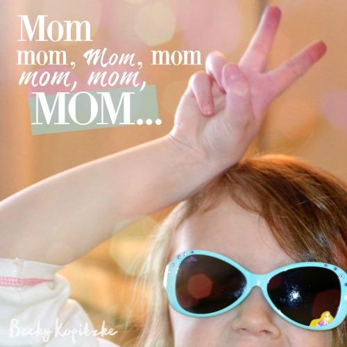Mom Mom Mom Mom Mom Mom Mom