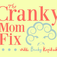 Cranky-Mom-Fix-Yellow-Background2