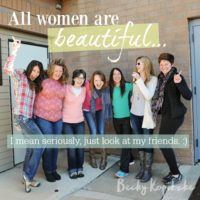 All-women-are-beautiful-500