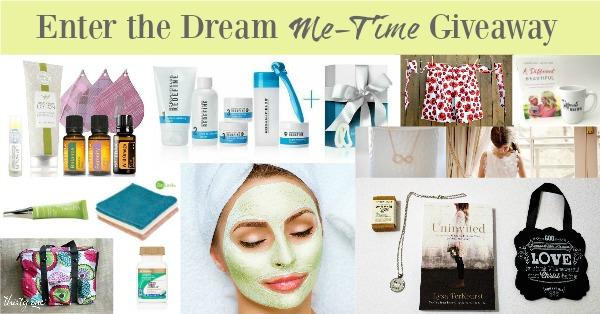 Dream-Me-Time-Header-Image