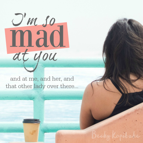 I'm-Mad-at-You2