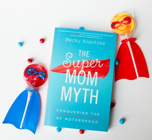 Super-Mom-Myth