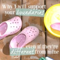 why-i-support-boundaries