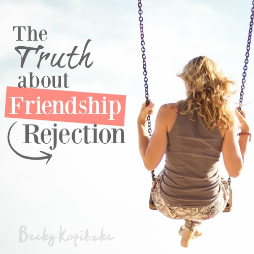 truth-friendship-rejection