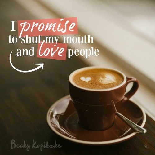 i-promise-shut-mouth-love-people