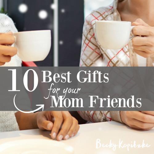 ten-best-gifts-mom-friends2
