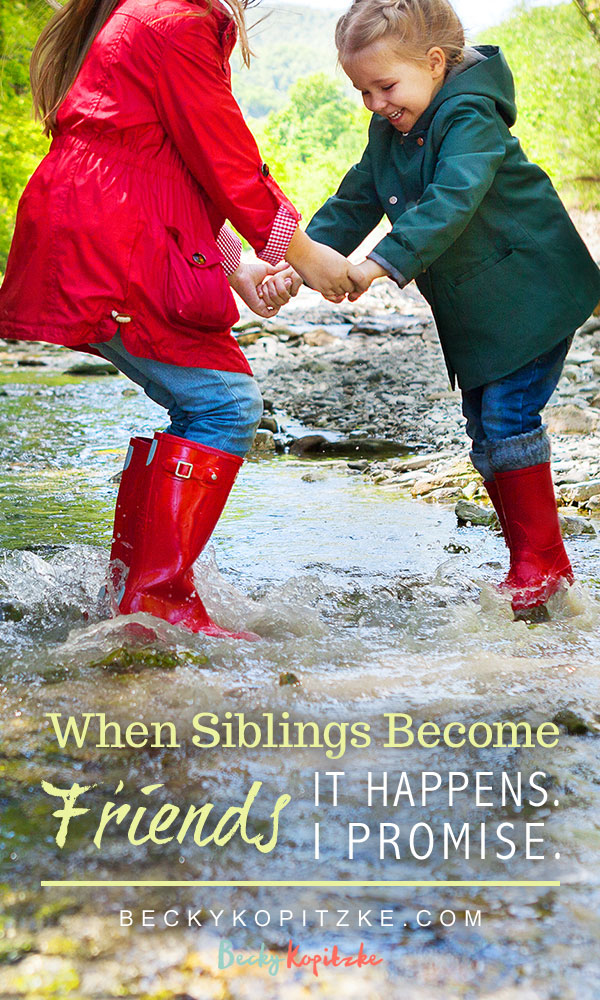 BICKERING KIDS | BICKERING QUOTES | BICKERING | SIBLINGS | GETTING ALONG | TIPS FOR GETTING ALONG | SOLUTIONS FOR BICKERING | SIBLING BICKERING | SOLUTIONS FOR FIGHTING | FIGHTING SOLUTIONS | PARENTING TIPS | PARENTING HACKS | CHRISTIAN BLOGGER | CHRISTIAN MOM | CHRISTIAN AUTHOR