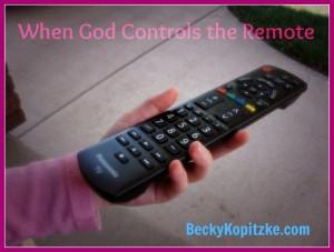 When-God-Controls-Remote