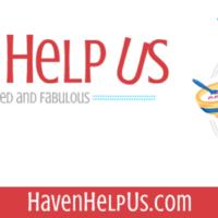 Haven Help Us