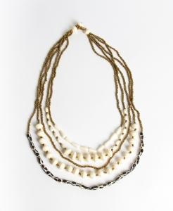NE171AS-rachel-necklace-z