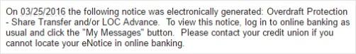 Bank-noticeFINAL