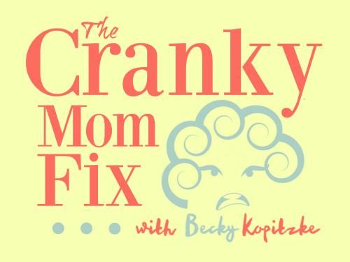 Cranky-Mom-Fix-Yellow-Background2-500