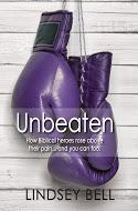 Unbeaten-Cover