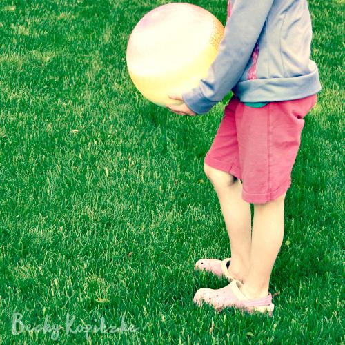 Ball-yard-2