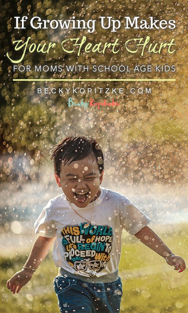 CHRISTIAN PARENTING TIPS | RAISING KIDS | RAISING CHILDREN | BACK TO SCHOOL | PARENTING TIPS | PARENTING HACKS | BACK TO SCHOOL TIPS | BACK TO SCHOOL ADVICE | PARENTING ADVICE | PARENTING TIPS NEEDED | PARENTING AND RAISING KIDS