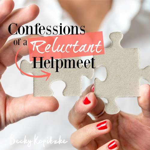 confessions-reluctant-helpmeet