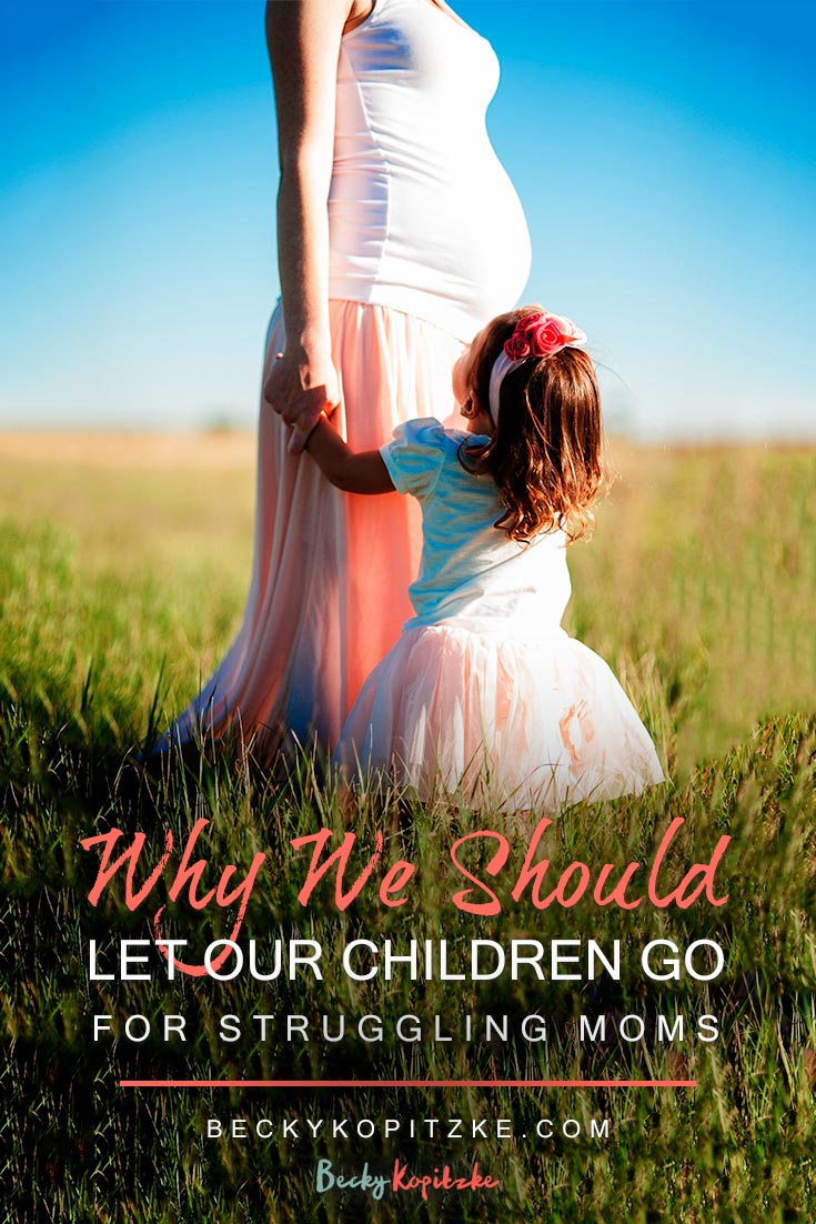 Letting Go Quotes | Letting Go | Growing Up | Christian Parenting | Parenting and Raising Kids | Christian Mom Blogs | Parenting Tips | Parenting Hacks | Parenting Tips and Tricks