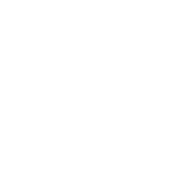 logo-taret