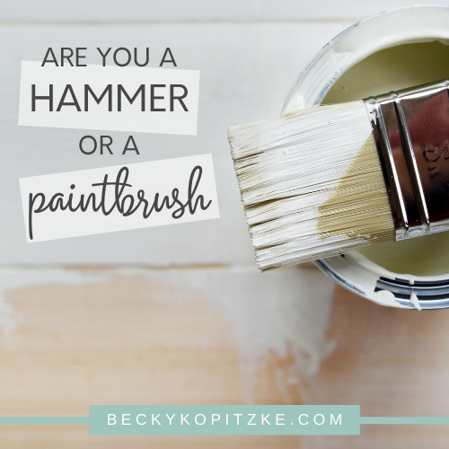 Hammer-or-Paintbrush.png