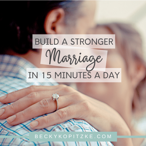 Build-a-Stronger-Marriage-in-15-Minutes-a-Day.png